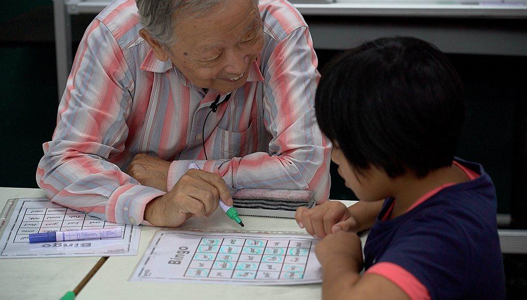 博幼社會福利基金會以輔導偏鄉弱勢孩童提升課業表現為成立宗旨。透過全台設立的17個...