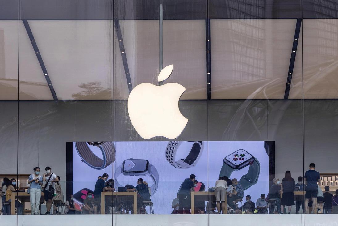 傳蘋果iPhone螢幕6.1吋新機 7月到8月之間開始量產