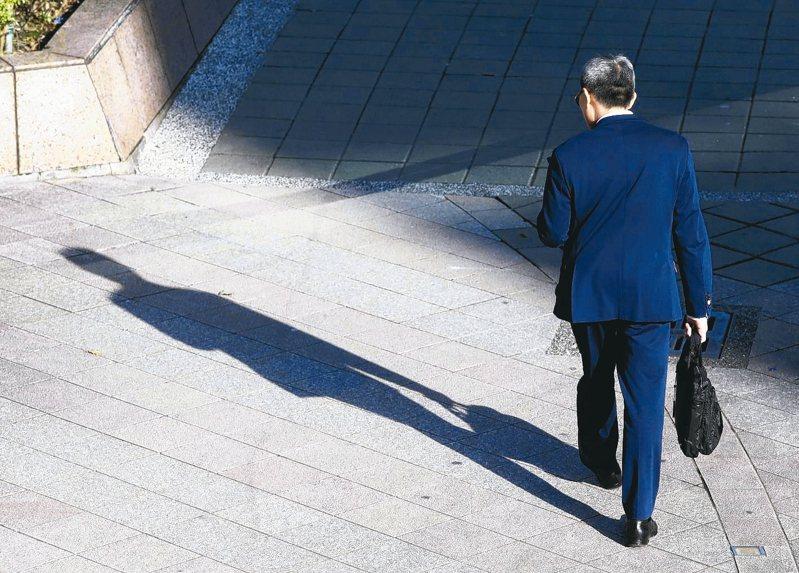 攸關全國1000多萬名勞工朋友權益的勞保基金財務持續惡化,破產年限將提前到2026年。 圖/聯合報系資料照片
