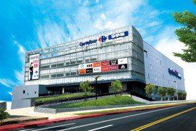 快訊 / 家樂福宣布併購頂好超市、JASONS Market Place全台224間分店