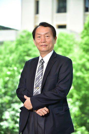 台灣基層糖尿病協會理事長李洮俊。圖/李洮俊提供