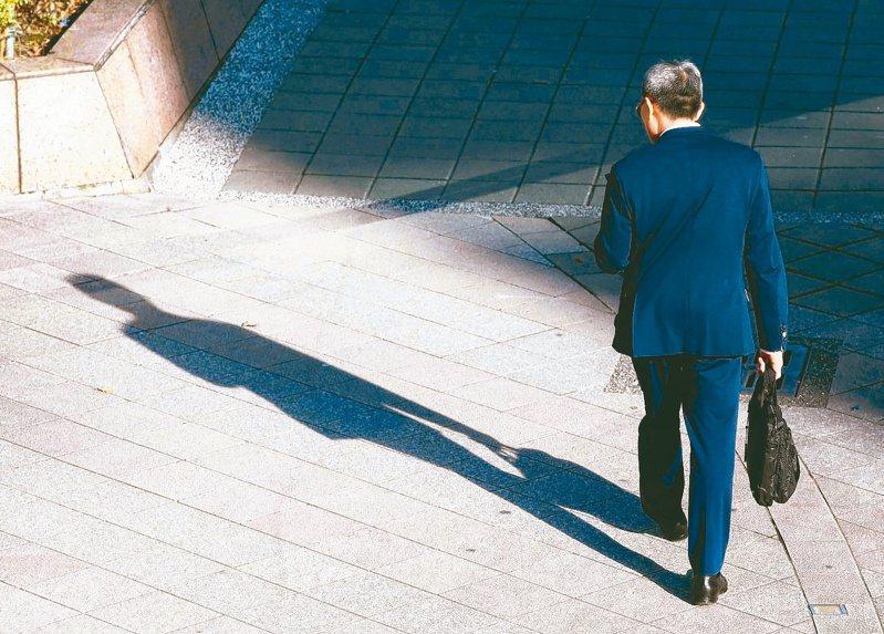 攸關全國一千多萬名勞工權益的勞保基金財務持續惡化,破產年限將提前到二○二六年。 圖/聯合報系資料照片