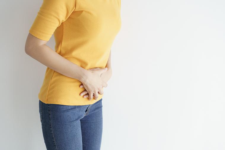 造成肚子痛的原因很多,而輕重程度也各有不同,有些是稍微忍忍、休息一下就會緩解或是...