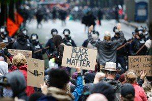 葉浩/不管您是誰或誰的誰,落實「零時差的正義」是一種道德義務?