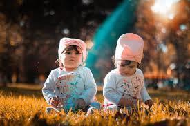瑪麗王后學院研究團隊發現,影響敏感程度的因素有47%是基因,53%為環境因素。(...