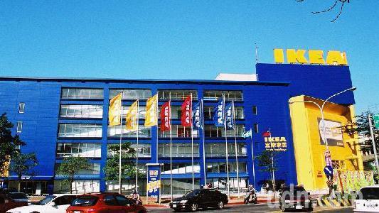 位於桃園區中山路上的IKEA桃園店走過15個年頭,確定將於7月22日吹熄燈號。 ...