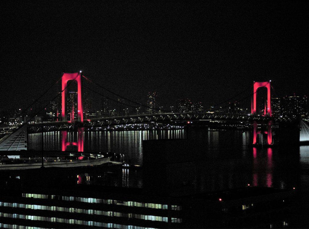 6月2日晚,日本東京都政府緊急召開新冠病毒對策總部會議,鑒於當前疫情有擴大趨勢,...
