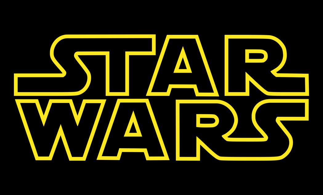 《星際大戰》是美國導演兼編劇喬治·盧卡斯所構思拍攝的一系列科幻電影。 圖/ori...