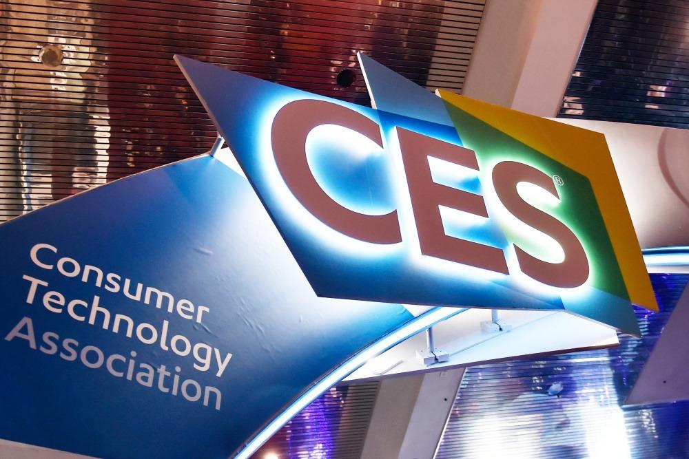 CTA發聲明:明年仍會以實體活動形式舉辦CES 2021