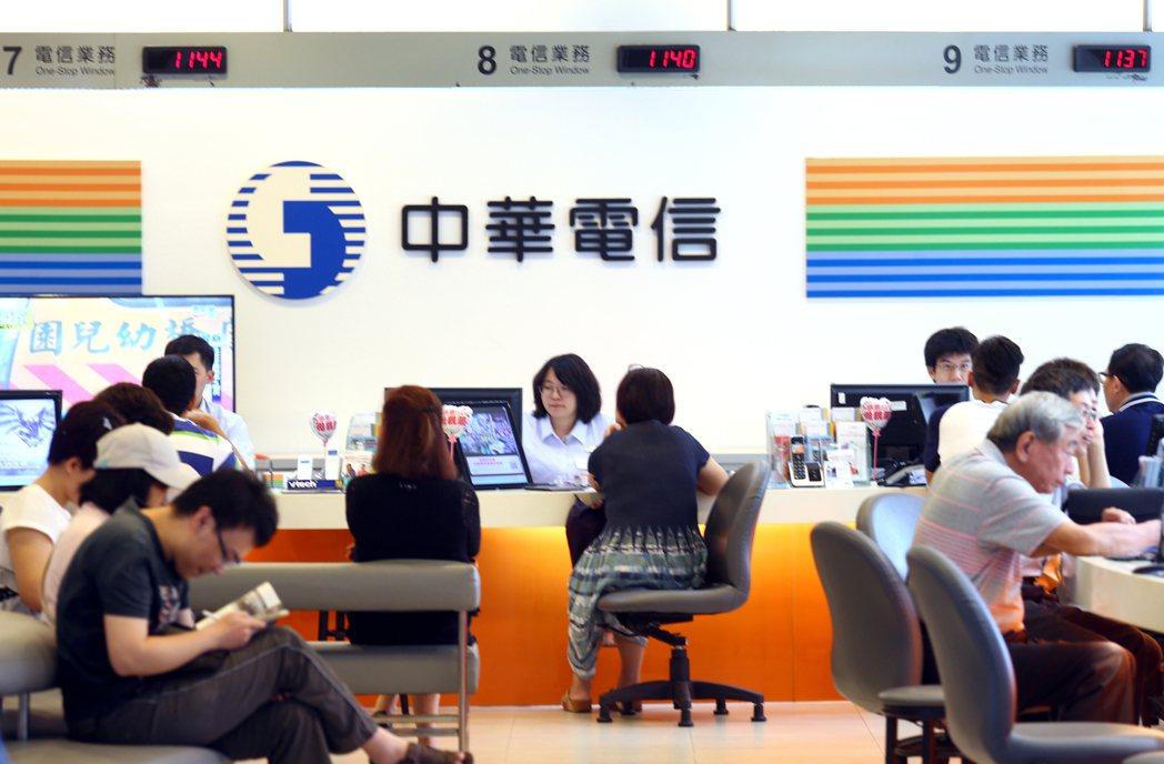 台灣電信業第五代行動通訊(5G)大戰即將開打,國家通訊傳播委員會(NCC)昨(3...