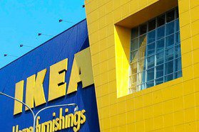 IKEA自6月5日起連三周周末限時優惠 首周通通銅板價9元