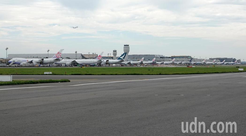 交通部長林佳龍表示,利用半年把國民旅遊做好,當國門打開的時候,就藉此吸引國際觀光...
