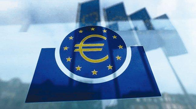 ECB政策會議決定將購債額度提高6,000億歐元。 路透