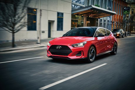 全車系60萬0利率、5年不限里程保固 Hyundai 「Summer Go」盛夏購車最大優惠實施中!
