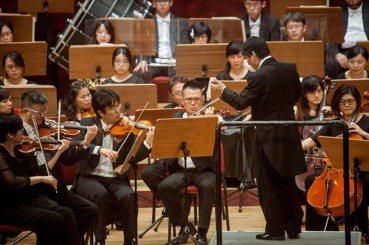 黃俊銘/古典音樂在台灣的秀異與危機:重拾包容、參與及社會動員