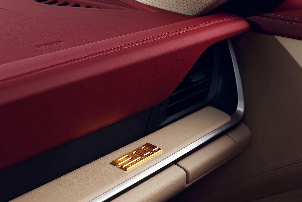 保時捷也將延續Porsche Heritage Design產品策略,於近期推出...