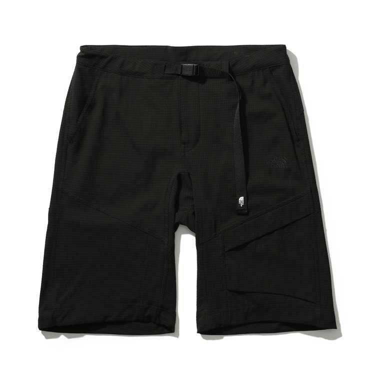 The North Face URBAN EXPLORATION男裝Airflo...