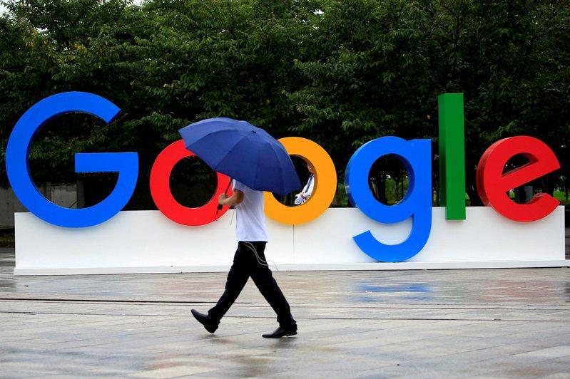 為表達支持反種族歧視運動,科技巨擘谷歌(Google)旗下的瀏覽器Chrome團隊對用詞的考究細微到像是「黑名單」和「白名單」等,影射種族主義的詞彙也要棄絕使用。(路透)