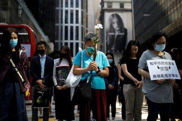 終局攬炒?「港版國安法」立法在即,中美交鋒下的香港變局