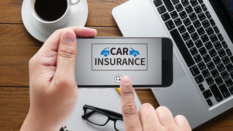 取自/SARAcares快搜保險網