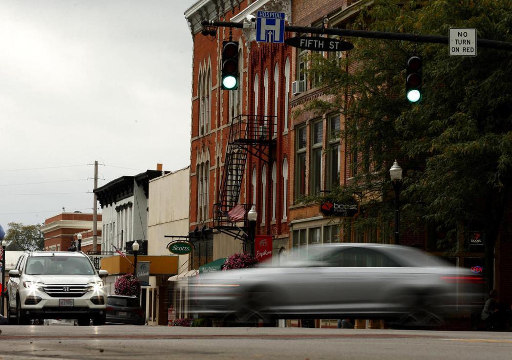 根據美國IIHS高速公路安全保險協會的研究報告,自動駕駛可能只能減少3分之1的車...