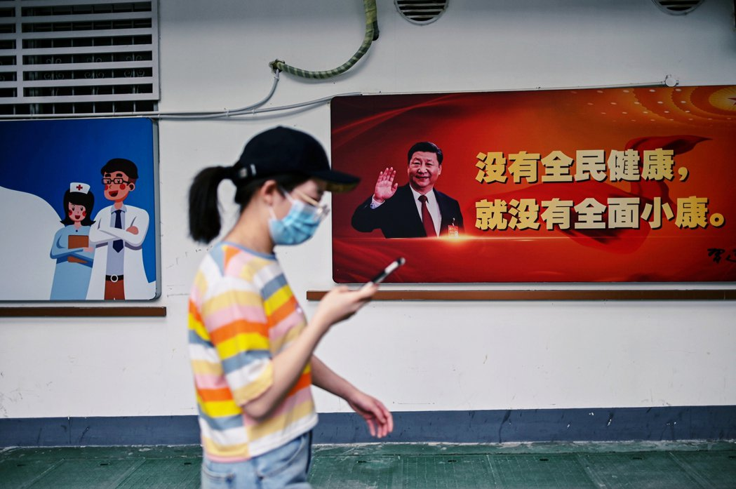 雖然哈佛醫學院的報告,尚無法做為中國瞞報疫情的直接證據,但之中提出的「異常流量」...