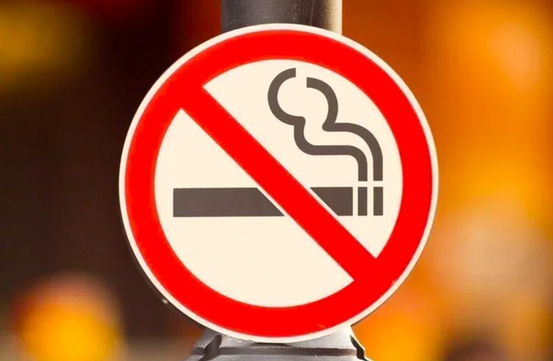 住房內一直傳菸味,有網友提出好方法解決。圖/ingimage