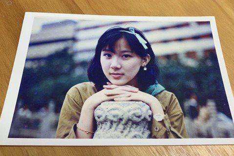 擁有「台灣第一美女」封號的凍齡女神蕭薔人美心美,捐出珍藏多年的上百公斤、超過1 千件精品、戲服、名牌鞋義賣,為了做公益,她轉當YouTuber錄網路節目,首集就邀來老同學曾國城、好友凱文老師一起錄製...