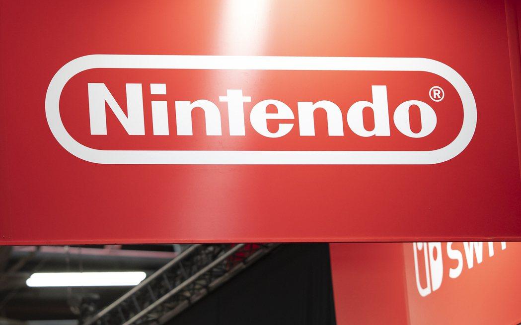 日本電玩大廠任天堂(Nintendo)坦承,自4月初以來,多達30萬組玩家帳號遭...