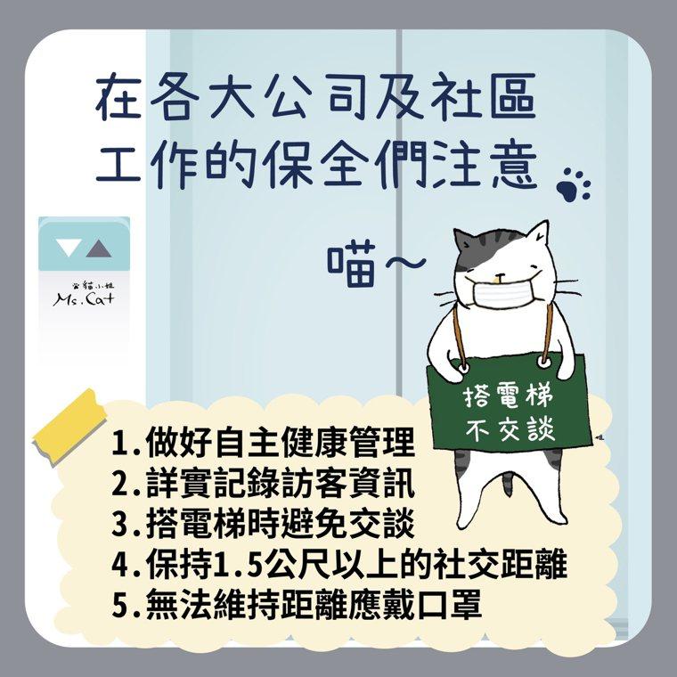 圖片提供/新竹市衛生局