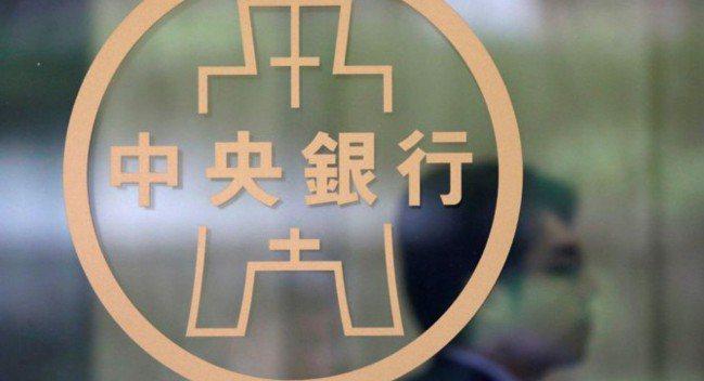 疫情趨緩,台灣進入「解封模式」新生活,這時候降息與否,市場看法分歧。 報系資料照