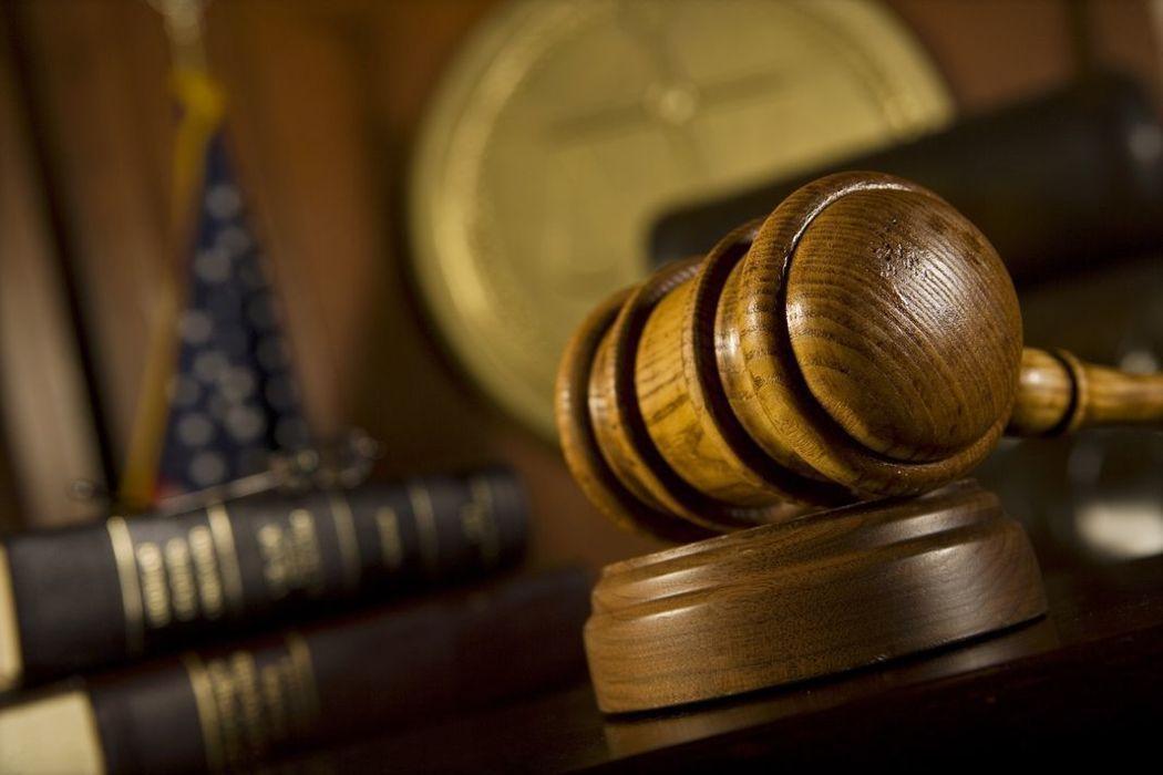 民法同時也有規定,必須要符合『不能維持生活』的法律要件!才可以要求子女扶養!」法...