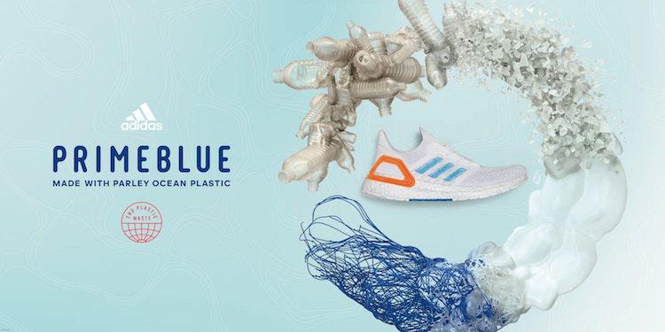 圖/Bella儂儂提供 source:Adidas