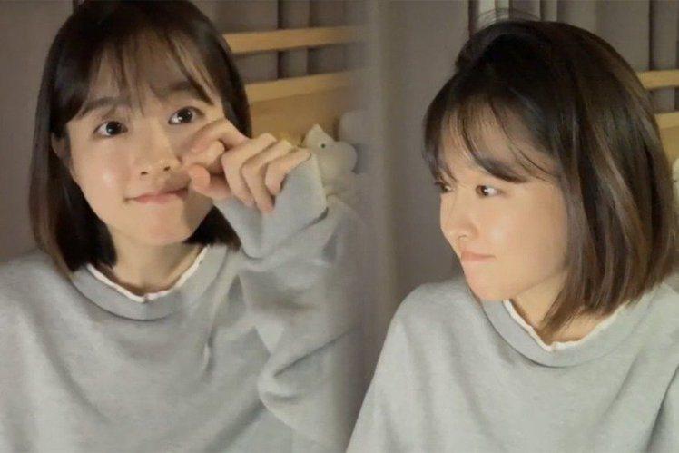 憑演出「Oh 我的鬼神君」、「大力女子都奉順」爆紅的南韓女星朴寶英,童顏面貌完全看不出今年已經31歲,日前更被YouTube認定是兒童資源,幫關閉留言功能好好保護,笑噴網友。有粉絲將朴寶英在Nave...