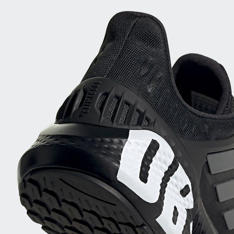 adidas CLIMACOOL VENT SUMMER.RDY DB99跑鞋,...