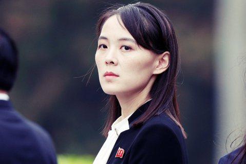 南北韓切斷(上):被「北飄汽球」引爆的金與正之怒