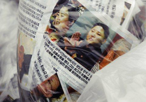 南北韓切斷(下):懲罰脫北支援組織?南北為難的南韓統一部