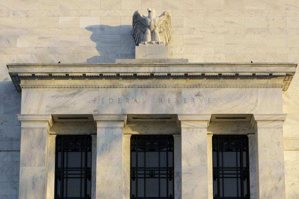 聯準會(Fed)10日一如預料,將基準隔夜利率保持在0至0.25%的目標範圍內。