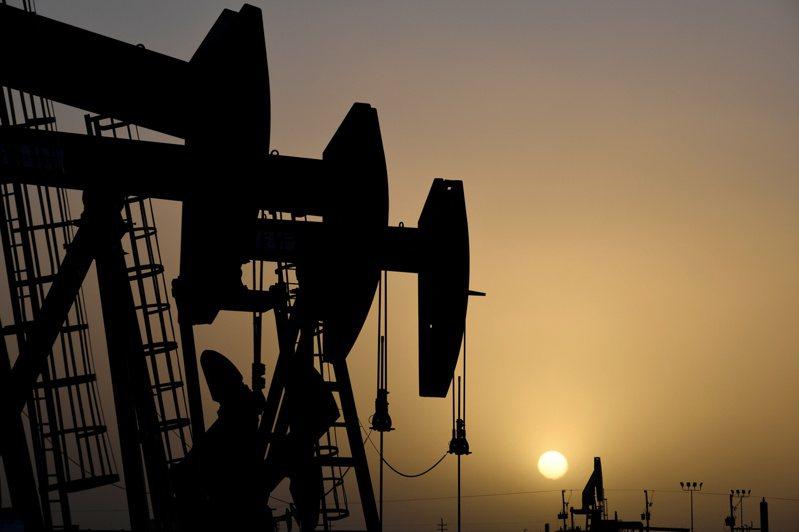 國際油價10日收漲,延續前一日的漲勢。路透
