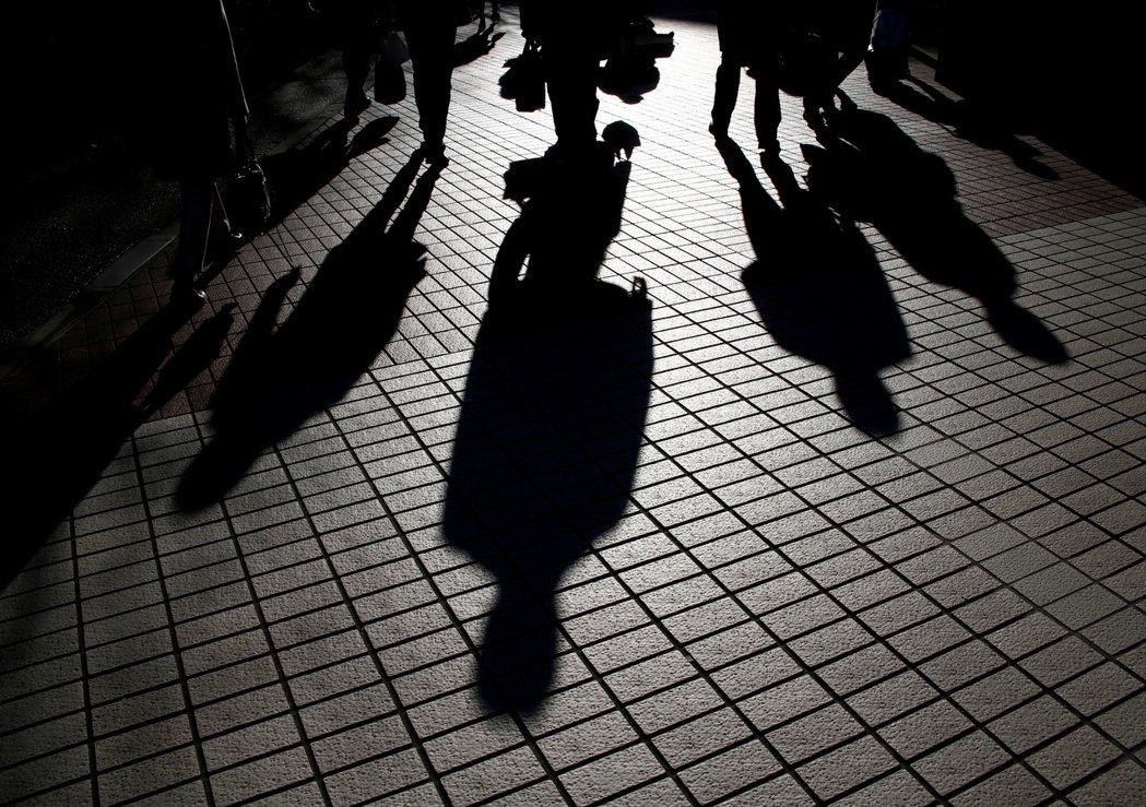 最新數據顯示,日本企業對經濟前景深感悲觀。路透