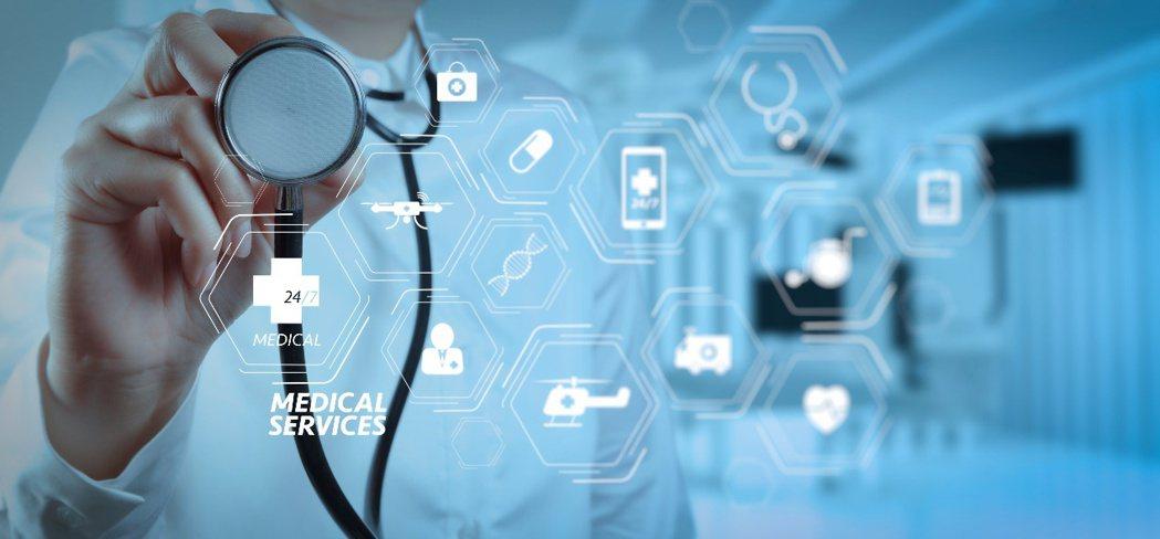 Nutanix企業雲指數報告指出:醫療機構將加速混合雲部署,保護病患資料並確保監...