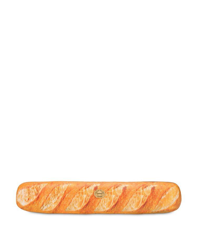 法國麵包包。圖/MOSCHINO提供