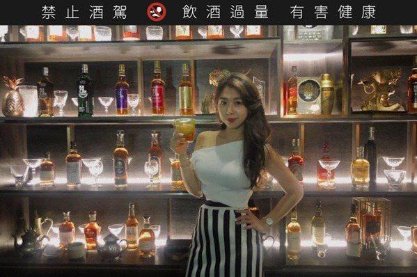 開逛/來了才知道 亞洲50大酒吧Indulge為何連年得獎?
