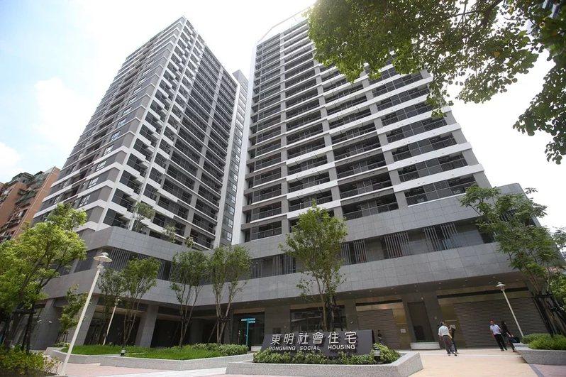 內政部營建署表示,2020年住宅補貼擴大辦理,8月4日起將開放申請。圖/聯合報系資料照片