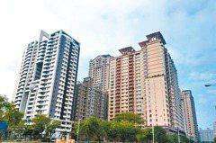 買房如何避免「低素質鄰居」? 網曝「這些地方」要注意