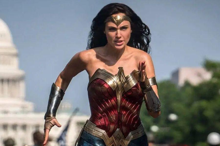 受疫情影響「天能」「神力女超人2」再延期| 電影| 噓!星聞