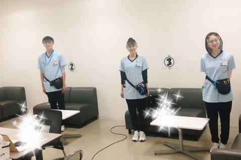 因為疫情影響,日本春季檔連續劇大多變成夏季檔,石原聰美領銜主演的「默默奉獻的灰姑娘藥師」終於確定於7月16日開播,WAKUWAKU JAPAN也將在每週六晚間10點播出(週日晚間9點重播)。重新開始...