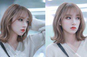 直接變身道地韓妞!2020韓系短髮造型 又甜又酷的「外翹短髮」重點整理