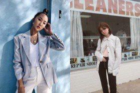 這樣穿超NG!台灣女孩夏日穿衣最容易犯的五大禁忌報你知