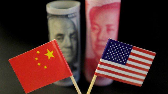 美國無法單純憑藉向中國施加出口限制或制止中國間諜活動,來維持自身科技領先優勢;美...